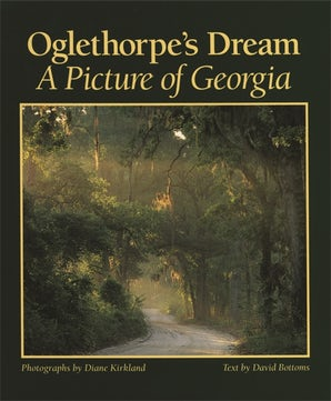 Oglethorpe's Dream