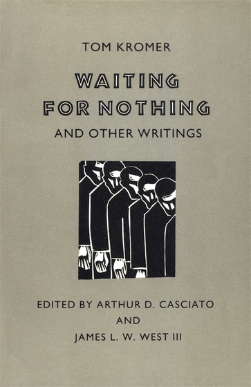 Waiting for Nothing and Other Writings