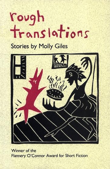 Rough Translations