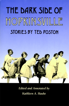 The Dark Side of Hopkinsville