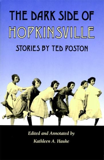 The Dark Side of Hopkinsville
