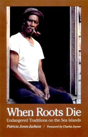 When Roots Die