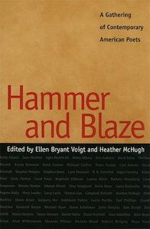 Hammer and Blaze