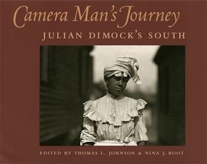 Camera Man's Journey