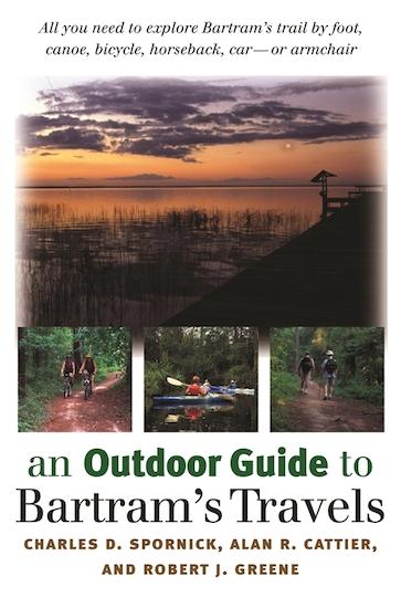 An Outdoor Guide to Bartram