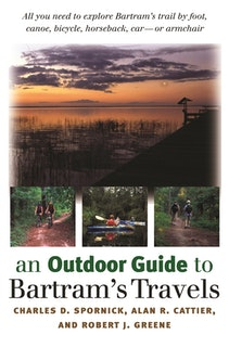 An Outdoor Guide to Bartram