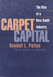 Carpet Capital