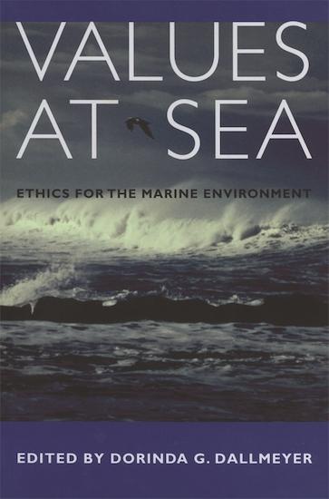 Values at Sea