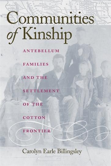 Communities of Kinship