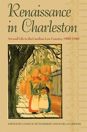Renaissance in Charleston
