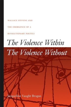 The Violence Within / The Violence Without