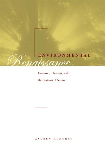 Environmental Renaissance