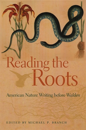 Reading the Roots