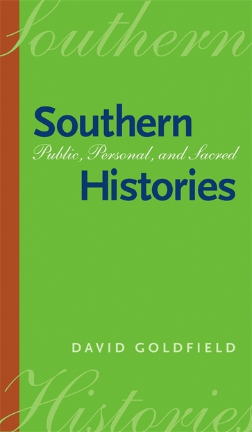 Southern Histories