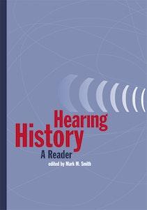 Hearing History