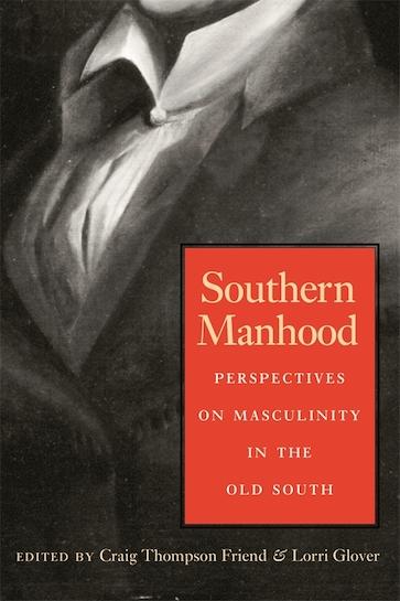Southern Manhood
