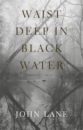 Waist Deep in Black Water
