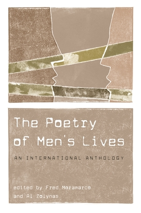 The Poetry of Men's Lives