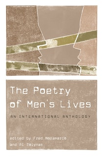 The Poetry of Men