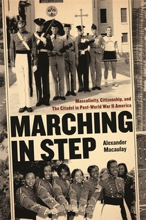 Marching in Step