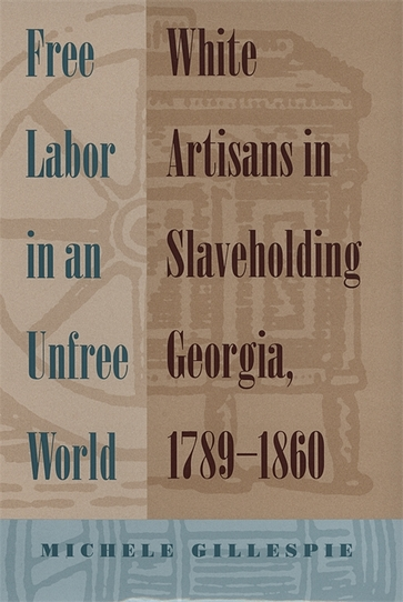 Free Labor in an Unfree World