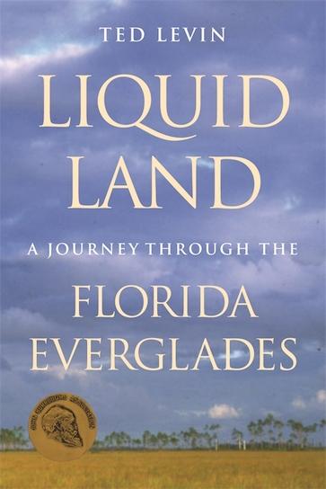 Liquid Land