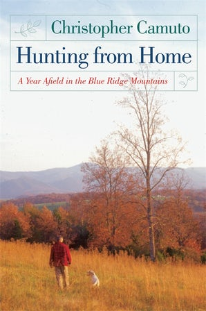 Hunting from Home