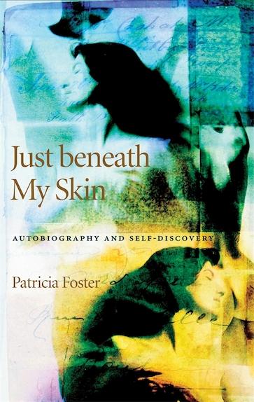 Just beneath My Skin