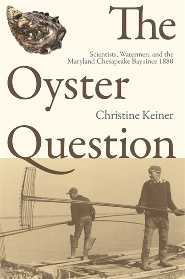 The Oyster Question