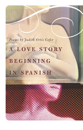 A Love Story Beginning in Spanish