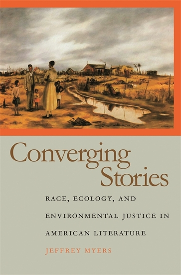 Converging Stories