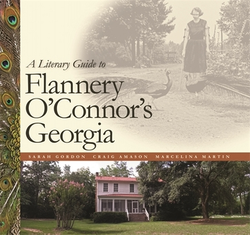 A Literary Guide to Flannery O