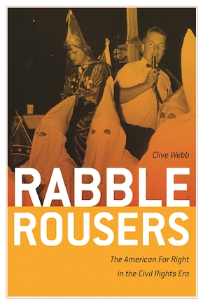 Rabble Rousers
