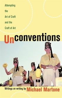 Unconventions