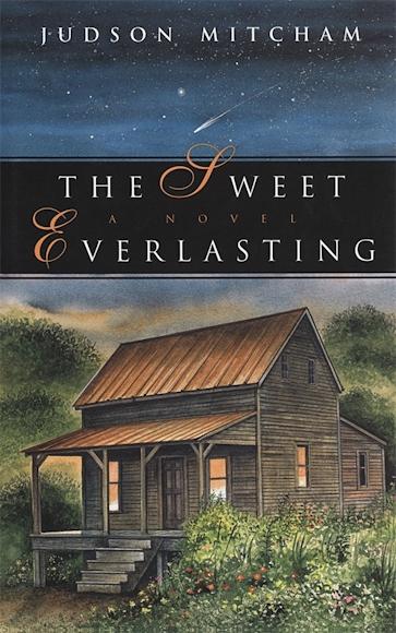 The Sweet Everlasting