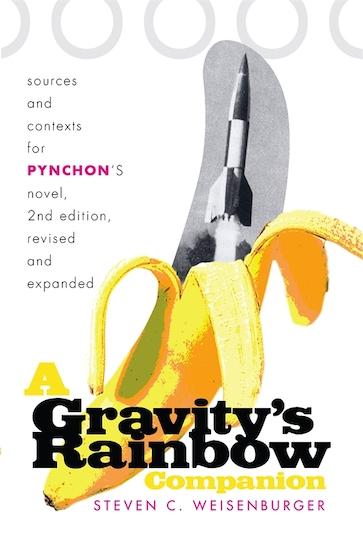 A Gravity