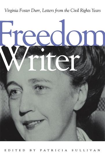 Freedom Writer
