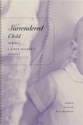 Surrendered Child