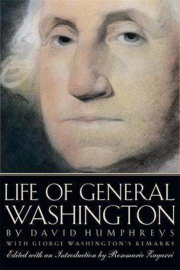 Life of General Washington