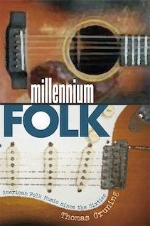 Millennium Folk