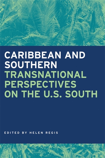 Caribbean and Southern
