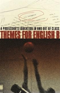Themes for English B