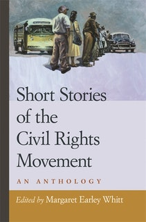 Short Stories of the Civil Rights Movement