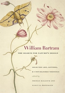 William Bartram, The Search for Nature