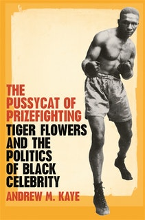 The Pussycat of Prizefighting