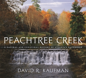 Peachtree Creek