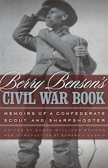 Berry Benson