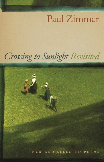 Crossing to Sunlight Revisited