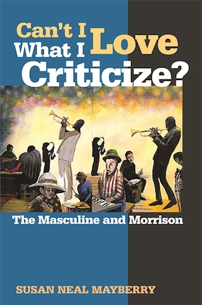 Can't I Love What I Criticize?
