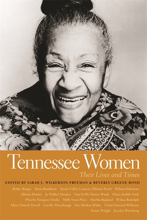 Tennessee Women